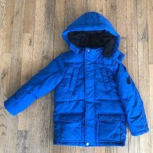 f0b5dd0b7ffd Kids  Nautica Winter Coats on Poshmark